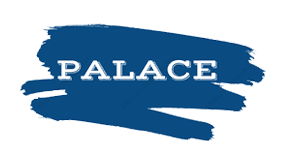 Art Palace – Contemporary Art Gallery