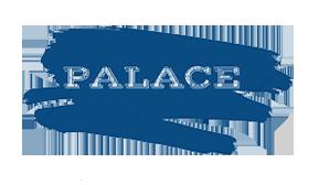 Art Palace – Contemporary Art Gallery